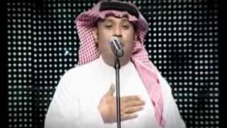 علي بن محمد يادكتور.avi