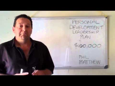 how-a-personal-development-leadership-plan-can-pay-you-more