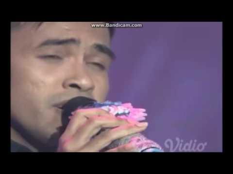MUSKURANE Fildan Da4 Baubau Top 15 Besar