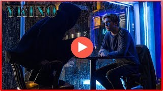 🎥 Тетрадь смерти — Русский трейлер (Озвучка, 2017)