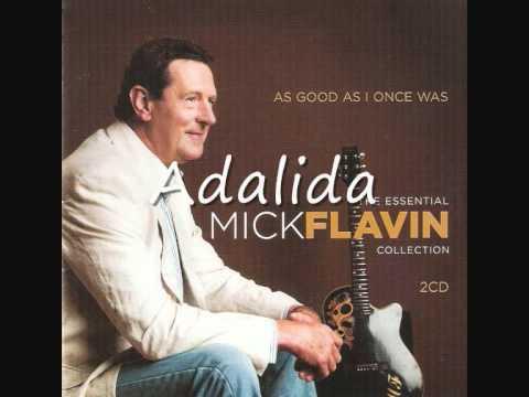 Mick Flavin  Adalida