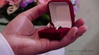 Graham Colton_Everything You Are.Утро жениха и невесты.Александр и Елена.14.06.13