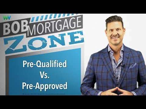 mortgage-pre-qualification-vs-pre-approval-|-episode-2