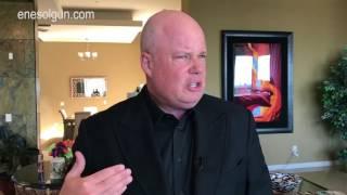 Network Marketing ve Gerçekler - Eric Worre