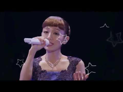 西野カナ/Kana Nishino    君に会いたくなるから♪