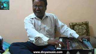 Learn Singing Hindi classical Light vocal Hindustani lessons online Demo videos Guru Teachers