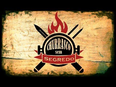 ChurrascoSemSegredo-YouTube