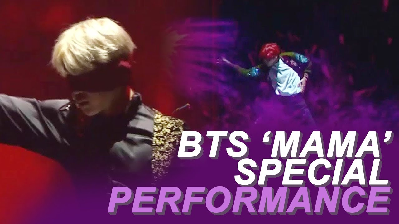 Special performance word price