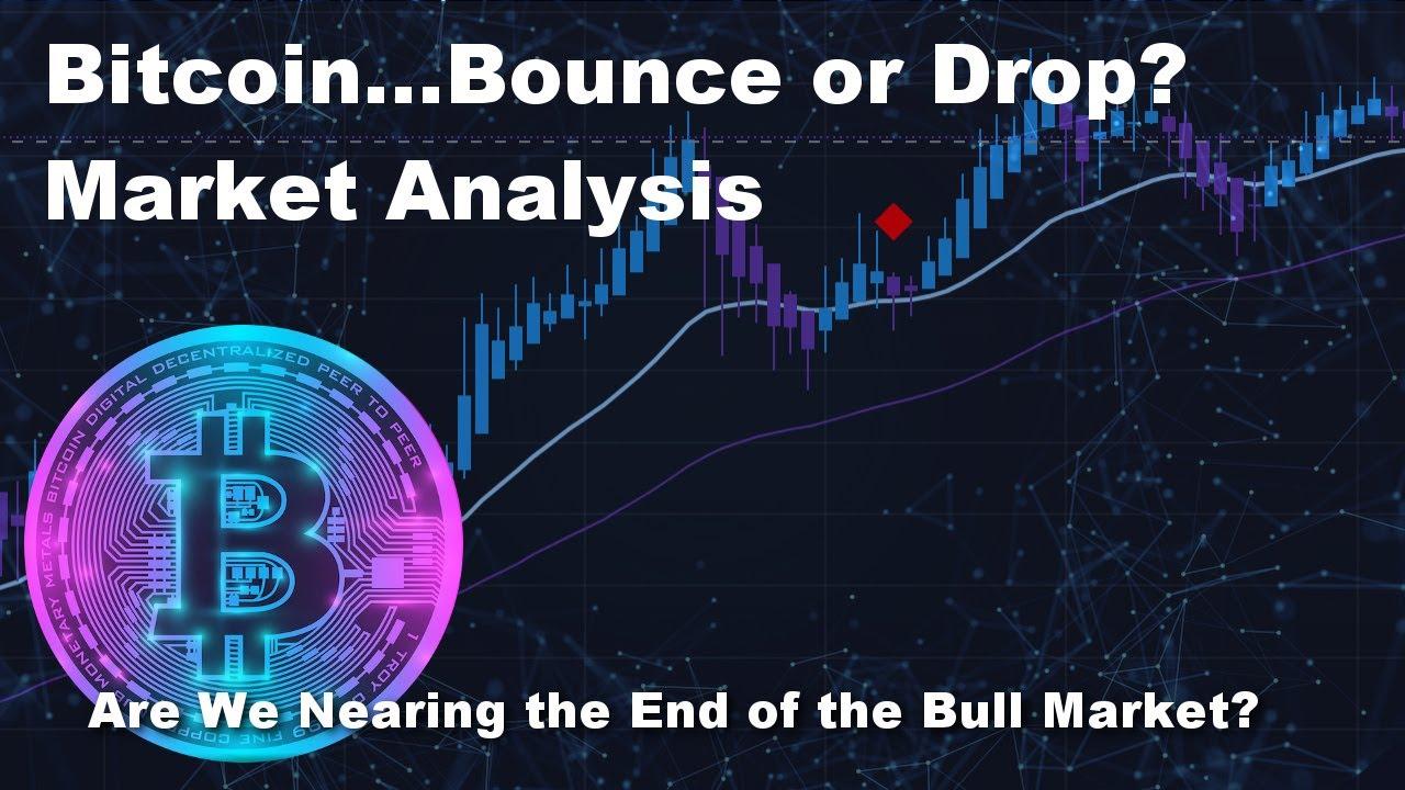 live market bitcoin
