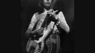 Rolling Stones - Doo Doo Doo Doo Doo (Heartbreaker) - London Sept 9, 1973
