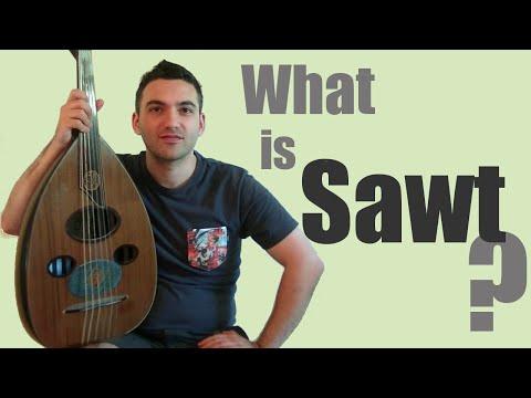 Sawt Al-Khaleej - Voice of the Gulf