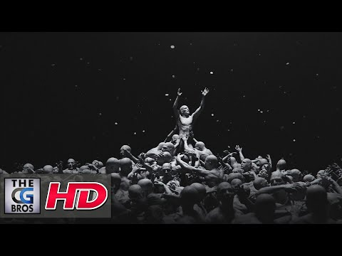"CGI & VFX Showreels: ""SHOWCASE 2016"" - by OPHIDIAN"