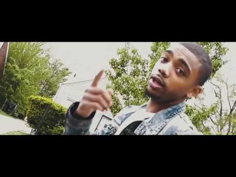 Jaymo - Enormous (Official Music Video)