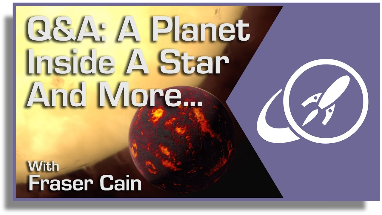 q-a-planet-inside-a-star-and-more