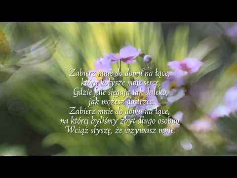 Greenwaves - Secret Garden