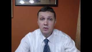 Отличия ИП и ООО их плюсы и минусы для предпринимателя(Моргун Руслан Витальевич,юрист, рассказывает, какие отличия в налогообложении и праве между индивидуальны..., 2013-03-11T17:46:39.000Z)