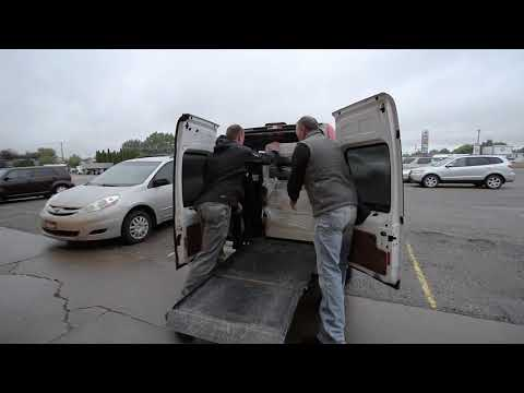 Valley Office Systems Delivers Jackson Hole WY