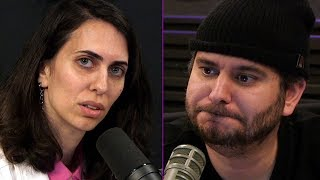 Is Hila White?