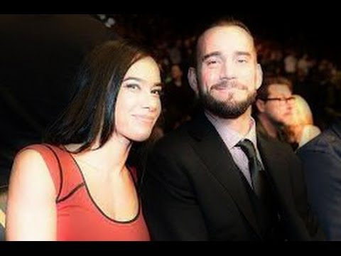 wwe real couples 2014 youtube