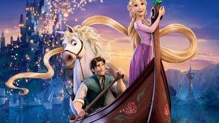 Walt Disney Movies Full Length - Animation Movies For Kids - Animated Movies - Kids Movies