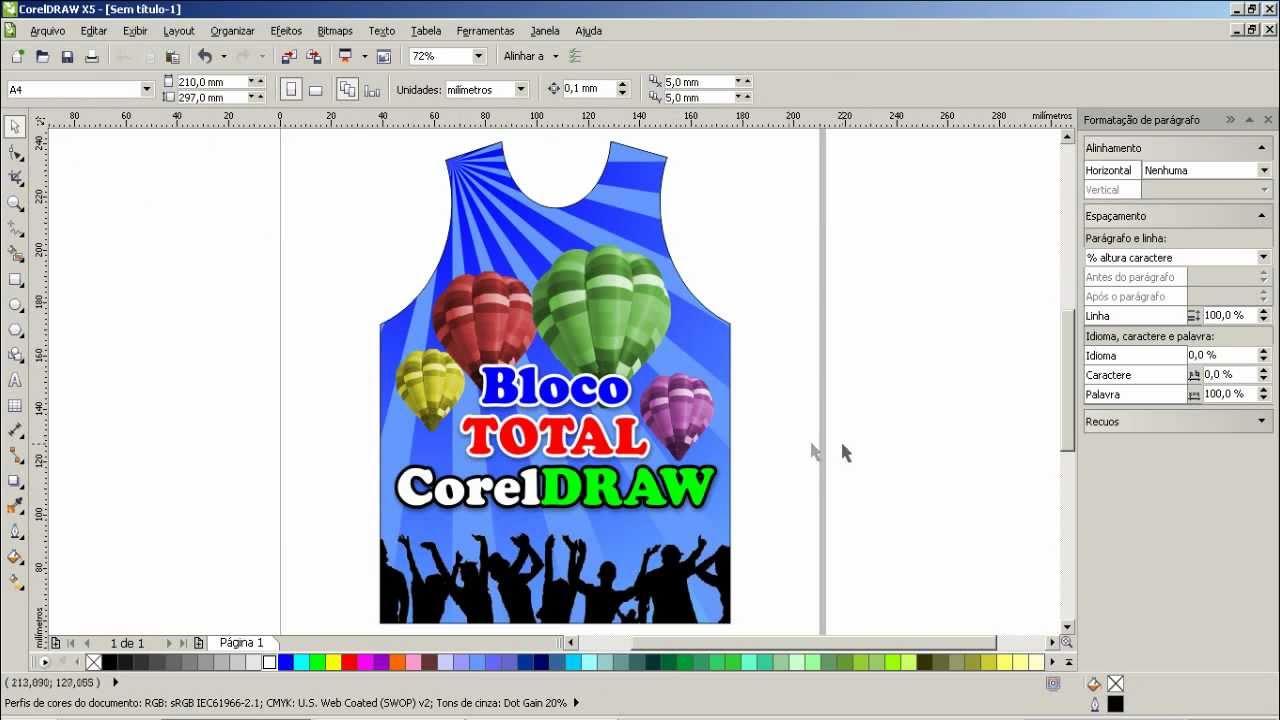 Coral Design Software Download