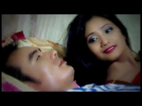 Boom Boom feat. Soma Laishram Anal video song