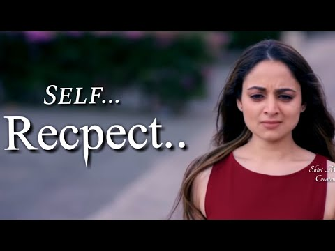 Sad Heart Touching lines Status|Motivational Whatsapp Status Video, Life Inspirational Quotes Video