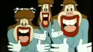 Get a Job !  (1985)
