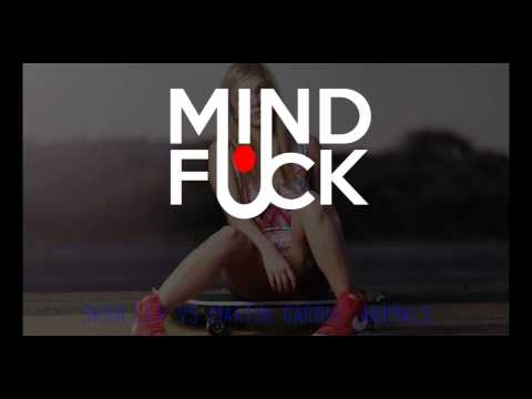Skrillex VS Martin Garrix Animals [Musica sin Copyright] | MindFuck