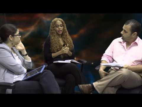 Utopística   Segunda Temporada   Edición#16  La gestión cultural en PR