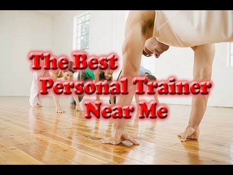 Schedule Of  Polar Personal Trainer at Palo Alto