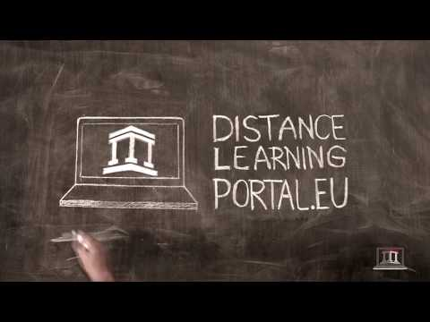 What is Distance Learning? - DistanceLearningPortal.com