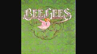 The Bee Gees - Fanny ( Be Tender with My Love)
