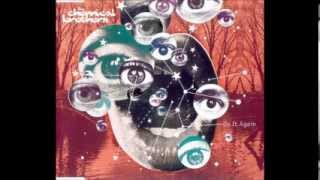 The Chemical Brothers - Do It Again (Oliver Huntemann Remix)
