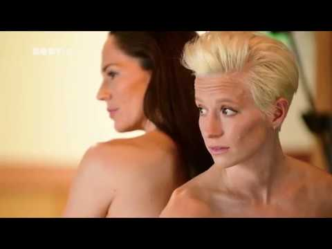 Lesbian Video - I Don't Know How To Say Goodbye from YouTube · Duration:  3 minutes 50 seconds