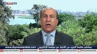 الموصل.. ما بعد انطلاق المعركة