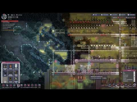 Oxygen Not Included German | 53 | Oxygen Not Included Deutsch