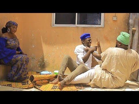 Download Lafazin So Episode 5 || Hausa Serial Movie With English Subtitle [2020]