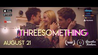 Threesome video clips Xxx
