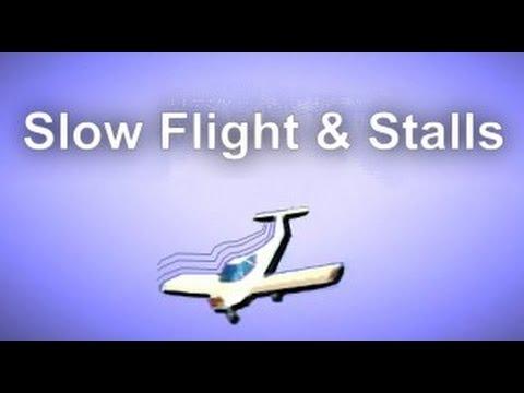 Flight Training Manual Lesson 4