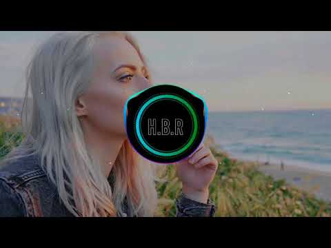 Apollo Ft. Johnny Gr4ves - Chai ( Original Mix )[ Free Download ]