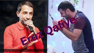 ERUZ QAFİYE  / SUPER MEYXANA / Reshad DAGLi,Perviz BULBULE-QAFIYE Axsam Axsam