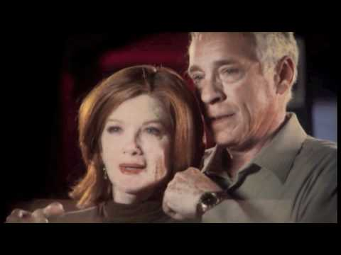 » Free Watch Trinity Goodheart