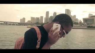 Chace Greene - Dear Miami [Official Video]