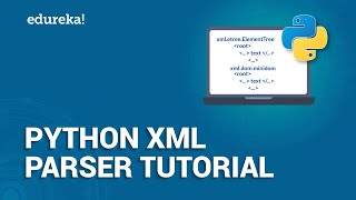 Python XML P…