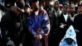 Ghetto Soldier - Papoose ft Akon