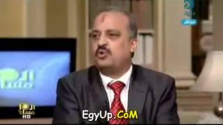 السيسي وزير الدفاع الجديد بطل موقعة الجمل