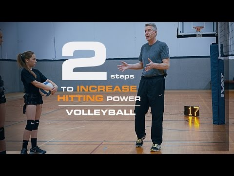 how-to-hit-a-volleyball-harder-in-2-steps