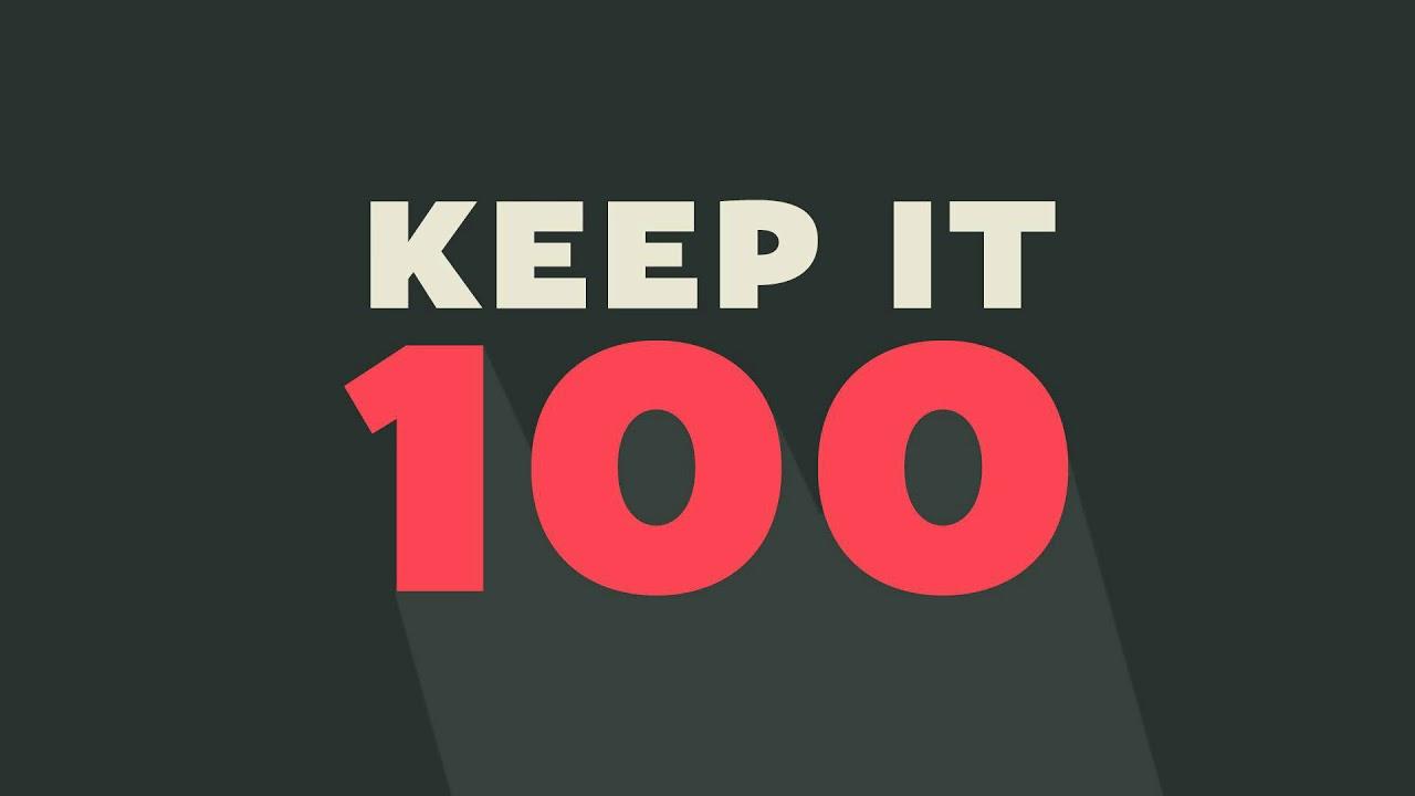 (FREE UNTAGGED) Trap Beat 2018 *2K SUB* 100% FREE Beat No Tags For Profit  Use [Prod  Shirazi Beats]
