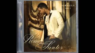 (Full Album) Romeo Santos - Formula, Vol. 2 (Deluxe Edition) +Zip Download
